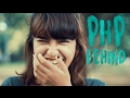 Behind The Scene Music Video PHP | HAPVLOG #34