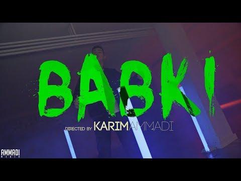 NKT - BABKI (prod. by WEBeats)
