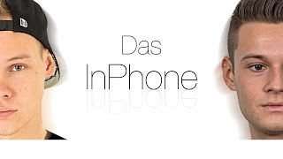 DAS INPHONE | inscope21