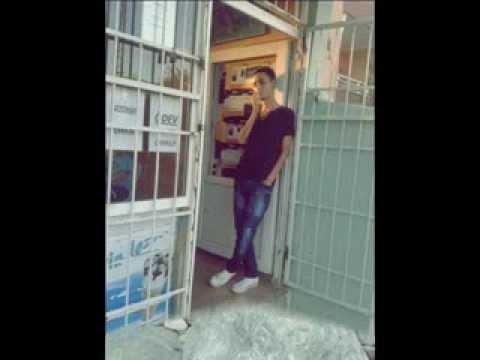 Sinan-Lale ' Yastığımda Hep Sen Kokuyor Son Track - 2013