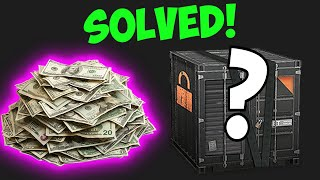 Solve This CSGO Riddle For $1000 (Part 2)