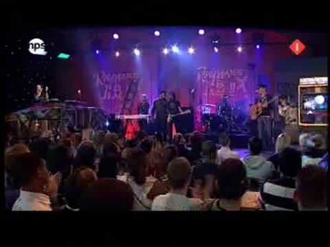 Download ▲♫▲♫ Enrique Iglesias feat Sean Garret Away Live ▲♫▲♫