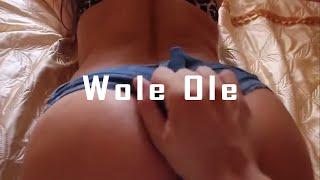 Power Play - Wole Ole (Biesiadny Hardstyle Remix)