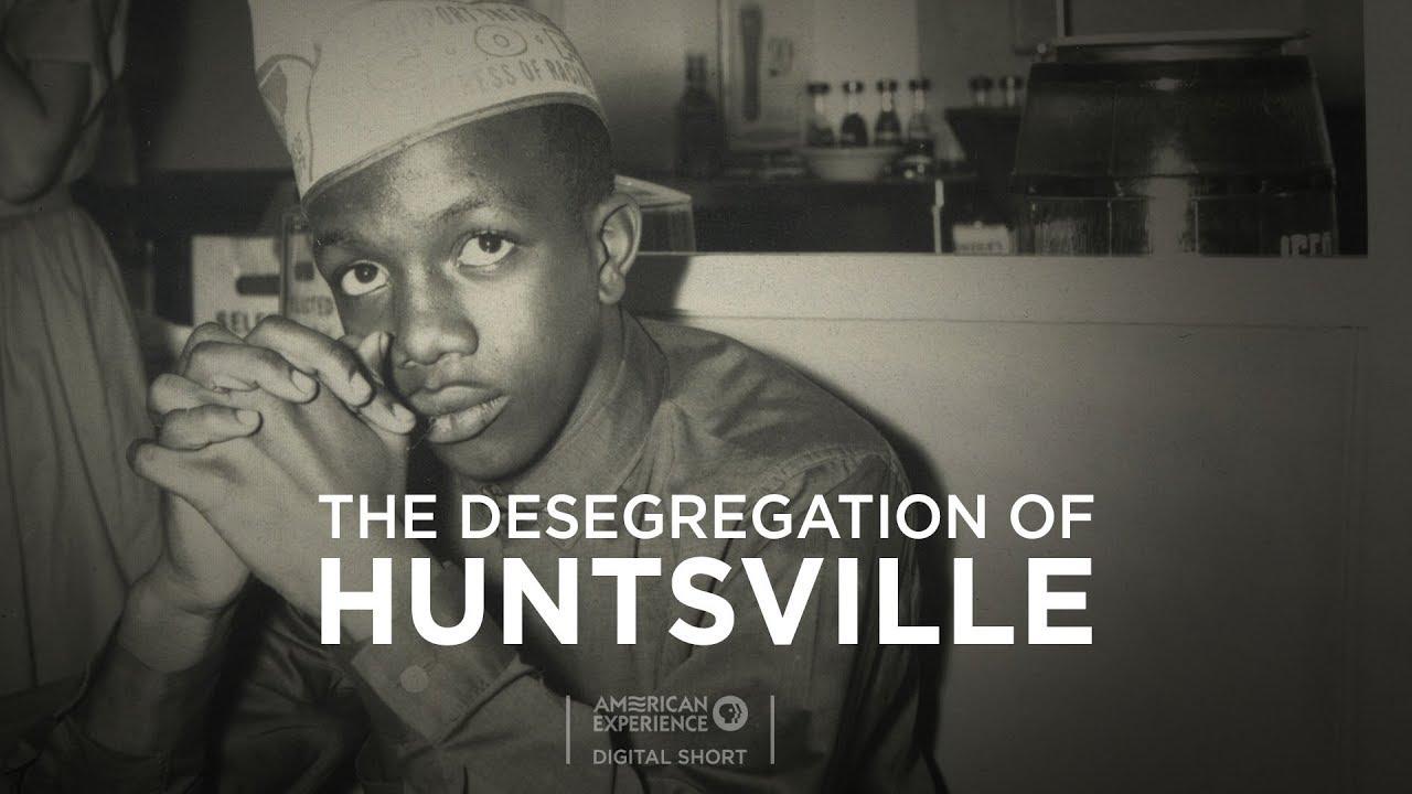 numesti svorio Huntsville rsdnation numesti svorio