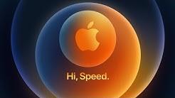 Apple-Apple-Event-October-13