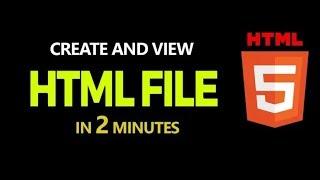 Android telefonumda %1000 çalışma Yapmak II II HTML Görünüm Dosyası Oluşturma