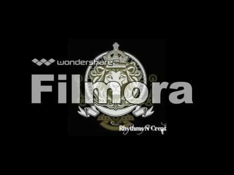 Spanish Filmora song (siren Song)