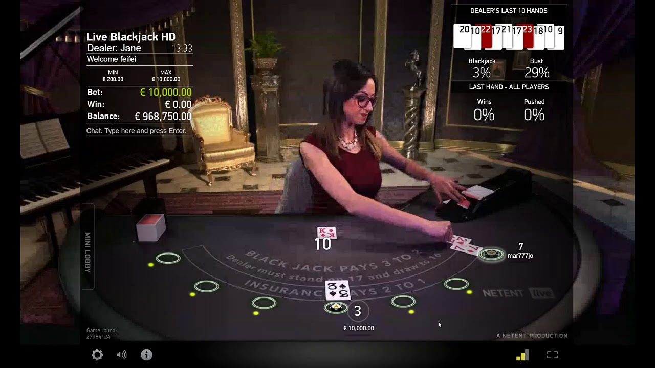 Texas holdem lowest possible straight