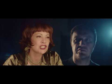 Edo Maajka - Bolje Je Bolje Feat. Yaya (Official Video)