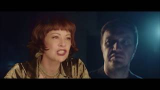 Edo Maajka - Bolje je bolje feat. Yaya (Official Video)
