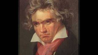 Beethoven- Piano Sonata No. 17 in D minor, Op. 31 No. 2