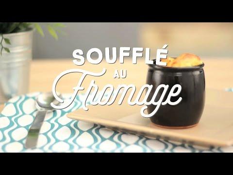 recette-des-soufflés-au-fromage---cuisineaz