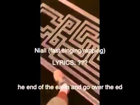 One Direction (New Song 2015)