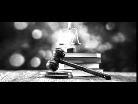 The Best World Lawyer Of Federal Criminal Defense Attorney 2015
