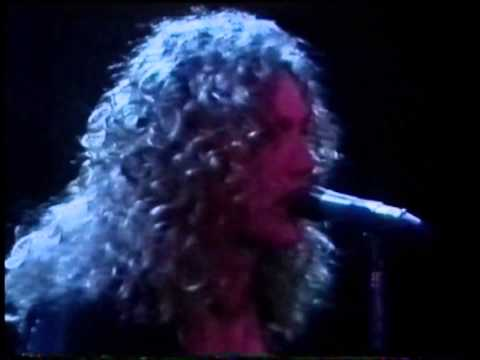 Led Zeppelin: Going to California 5/24/1975 HD