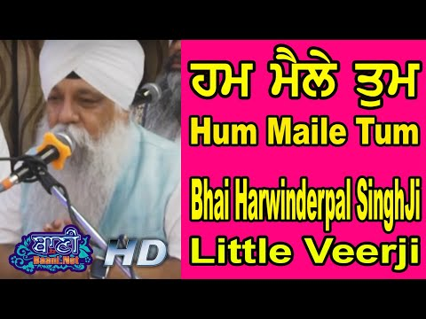 Bhai-Harwinderpal-Singhji-Little-Veerji-25-May-2019-Naraina-Vihar