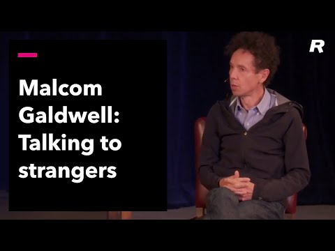 """malcolm-gladwell-on-""""talking-to-strangers:-what-we-should-know-about-the-people-we-don't-know"""""""