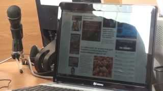 Angajați în instanța de judecată stau pe internet gratis