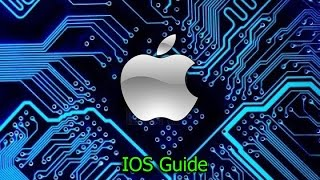 Заработок на установке приложений на андроид или IOS