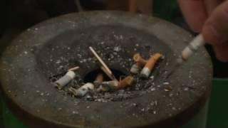 a dohányzás elleni küzdelem és megelőzése