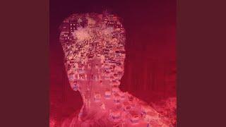 Richter: All Human Beings (Voiceless Mix) - Pt. 3