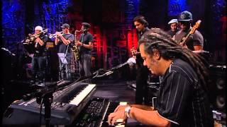 Video Banda Black Rio   Maria Fumaça (O. Magalhães / L. Carlos)   Instrumental SESC Brasil download MP3, 3GP, MP4, WEBM, AVI, FLV April 2018