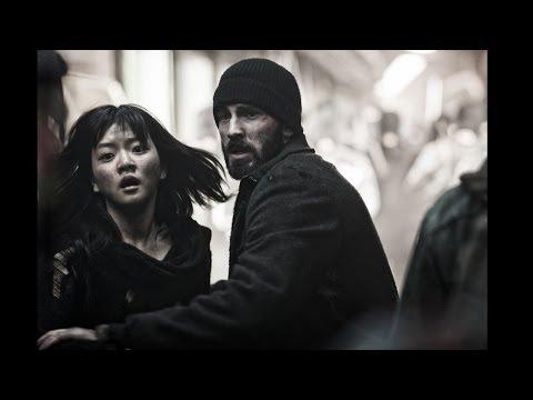 韓国映画の鬼才!衝撃的な作品を次々と生み出すポン・ジュノ監督のおすすめ映画作品