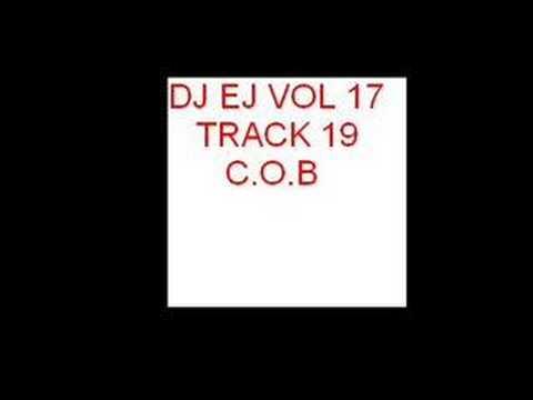 DJ EJ VOL 17 TRACK 19