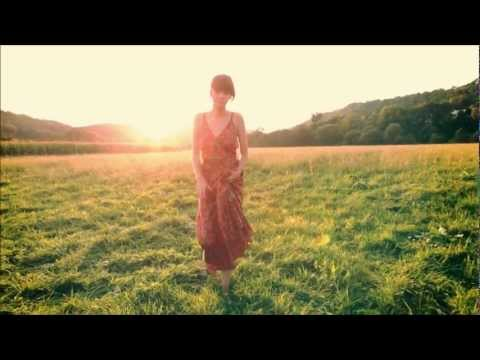 Richard Ashcroft - Running Away (2002) HD w/lyrics mp3