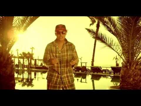 Follow Your Instinct feat. Alexandra Stan - Baby it's ok (Official Video) 015257378550