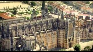 Portugal Promotional Tourism Film | 2011