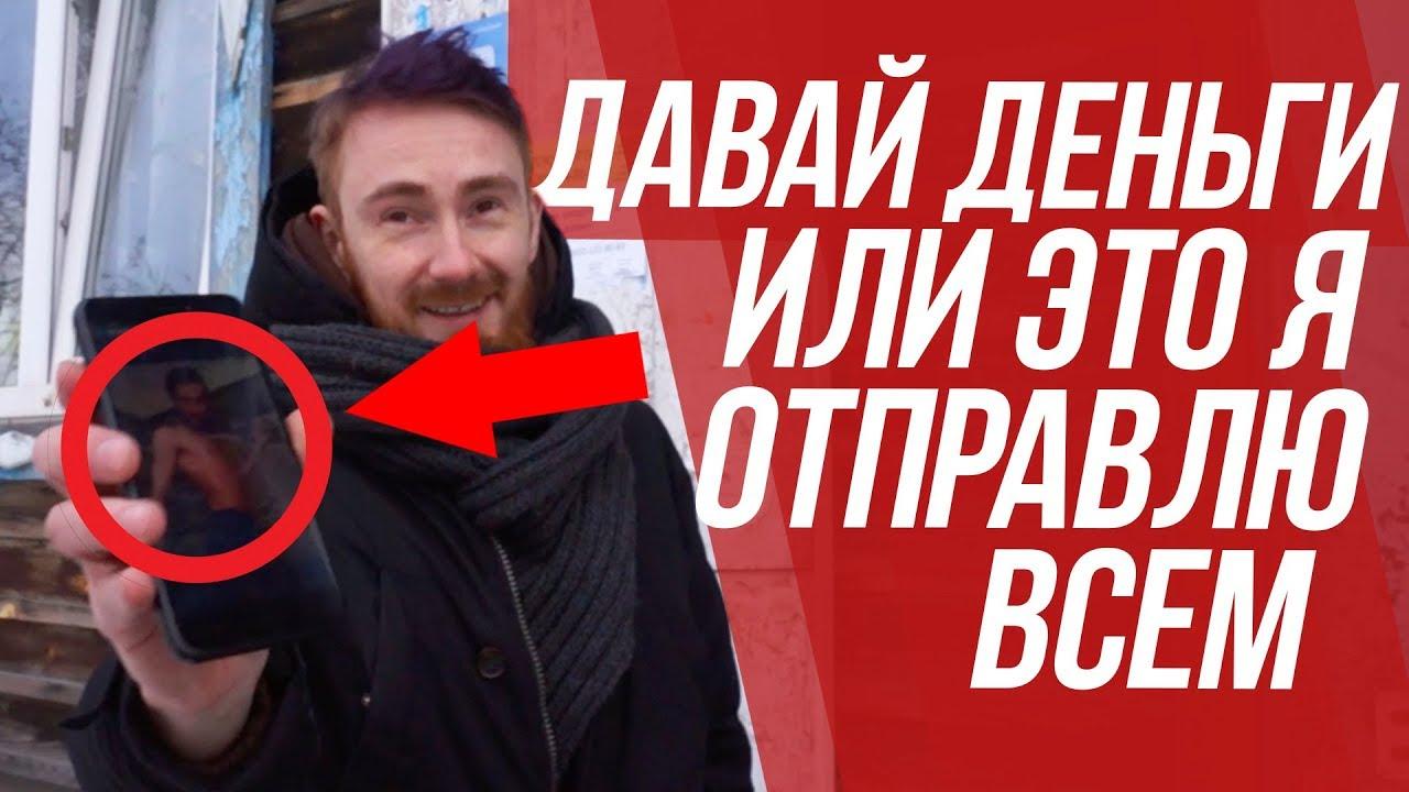 РусПорно - русское порно видео онлайн в HD бесплатно
