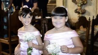 Baixar Highlights - Ana Joana e Rodrigo.mp4