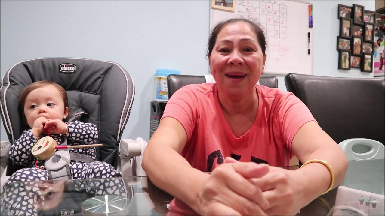 Vlog 356 ll Kinh Nghiệm Phỏng Vấn Du Lịch Mỹ, Giấy Tờ, Điều Kiện, Nội Dung