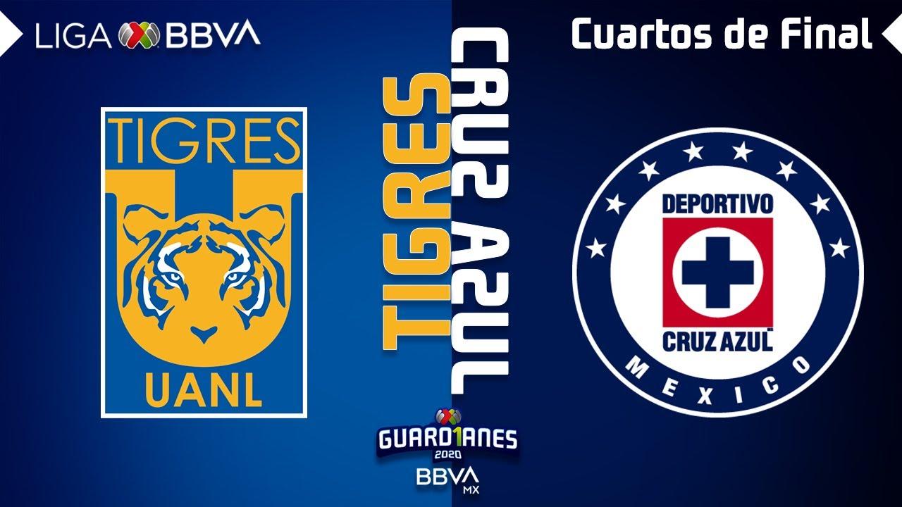 Resultado Chivas vs Len: Guadalajara empata en la semifinal del ...