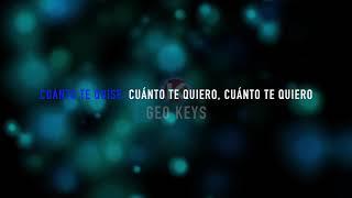 Carlos Rivera Karaoke Que Lo Nuestro Se Quede Nuestro Versión Piano