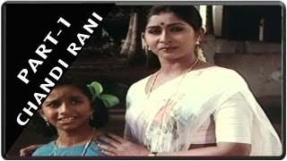 ... Movie Suman Fight With Tiger Hd Suman Full Movie Online [03 Aug 2016