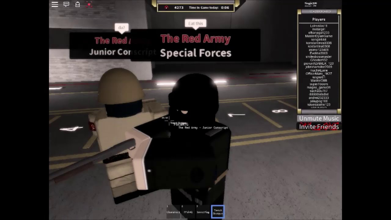 Military Simulator Try Not To Laugh Easy Youtube