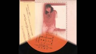 谷山浩子さんの3rdアルバム「もうひとりのアリス」に収録されている曲で...