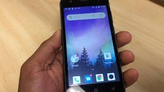 Mobile Data not working on Android, Not 4G internet connection Coolpad Legacy