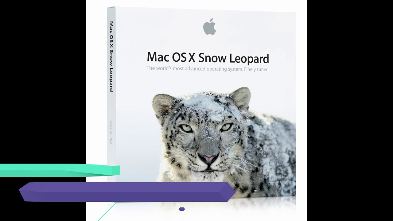 Mac os x Snow leopard iso file download only 606 kb