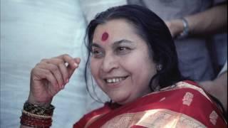 Download Hindi Video Songs - Sandhanya ya Janmi Nirvan, Nirmal Sangeet Sarita