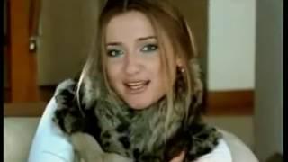 Наталья Могилевская - Зима | Official Video
