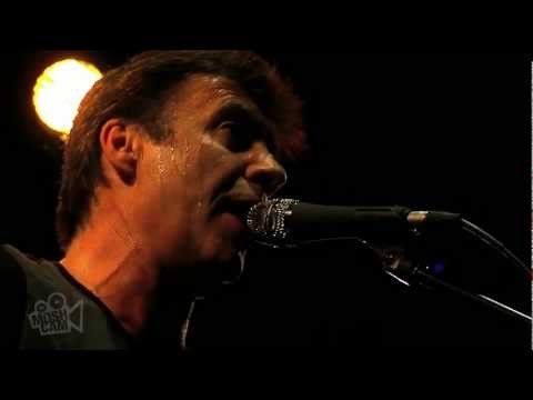 Glen Matlock - White Knuckle Ride (Live in Los Angeles) | Moshcam from YouTube · Duration:  4 minutes 7 seconds