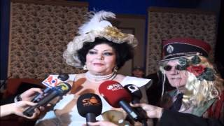"""""""Martesa në internet"""". Vepra e Fadil Krajës në """"Teatrin Migjeni"""""""