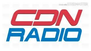 Tanda De Comerciales Dominicanos En Radio (CDN Radio 92.5 FM Santo Domingo) 1-30-18