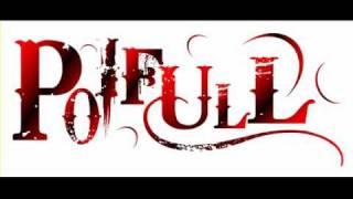 アマチュアロックバンド『POIFULL』のDEMO音源です。 PC:http://bandpoi...