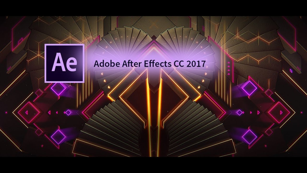 50 After Effects tutorials to sharpen your motion skills