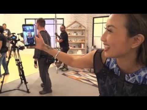How Do I Look Asia Season 2   Behind The Scenes   DIVA TV Asia