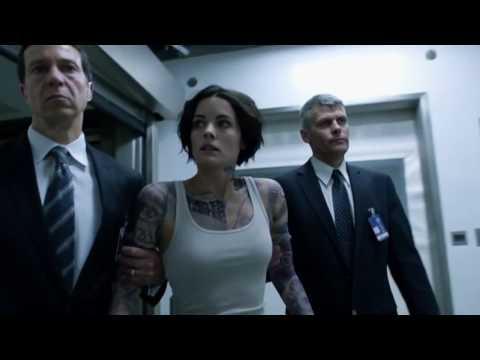 Смотреть онлайн сериал слепое пятно 1 сезон все серии